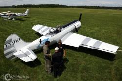 Air Bandits 5099