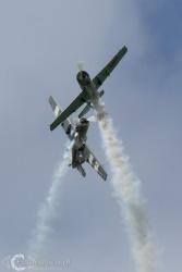 Air Bandits 6000