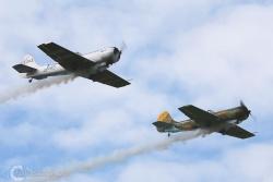 Air Bandits 6016