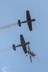 Air Bandits 7844