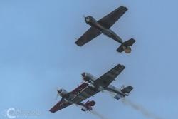 Air Bandits 7866