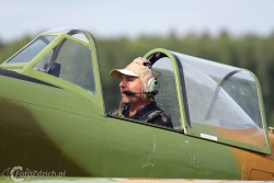 Air Bandits Ioan Postolache 6044