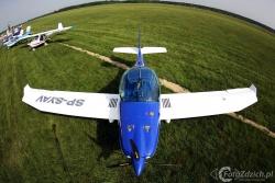 FK14 Polaris 4719