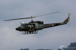 Agusta Bell AB 212 0543