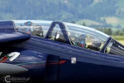 Alpha Jet 6130