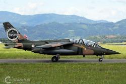Alpha Jet 6140
