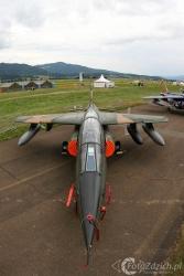 Alpha Jet 9595