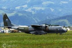 CASA C 295M 6363