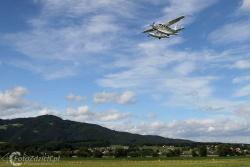 Cessna 208 Caravan 3781