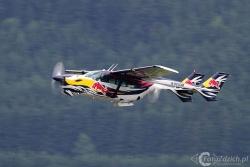 Cessna 337 Skymaster 2077