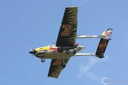 Cessna 337 Skymaster 6570