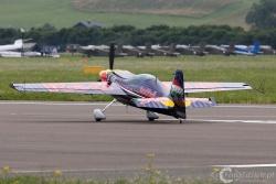 Corvus CA 41 Racer 4184