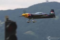 Corvus CA 41 Racer 4199