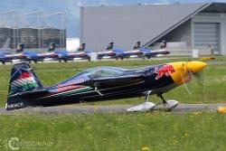 Corvus CA 41 Racer 5808