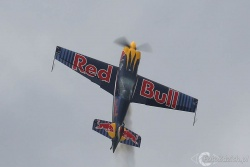 Corvus CA 41 Racer 7020
