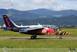 Dassault Dornier Alpha Jet 5923