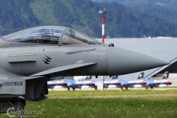 Eurofighter Typhoon 6035