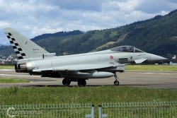 Eurofighter Typhoon 6049