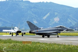 Eurofighter Typhoon 6794