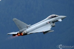 Eurofighter Typhoon 8098