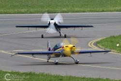 Extra 300L  Sukhoi Su 29 6984