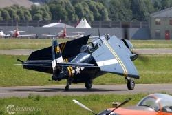 Grumman TBM 3 Avenger 0212