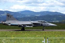 JAS 39C Gripen 6220