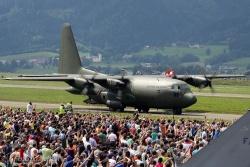 Lockheed Hercules C 1P 4103