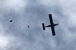 Pilatus PC 6 1611