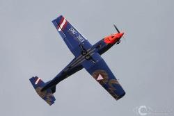 Pilatus PC 7 5652