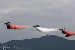 Zeltweg AirPower 13 4989