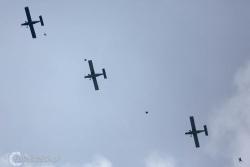 Zeltweg AirPower 13 5676