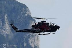 Bell TAH 1F Cobra 3421