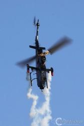 Bell TAH 1F Cobra 3928