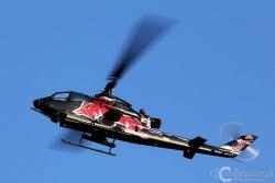 Bell TAH 1F Cobra 3965