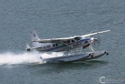 Cessna 208 Caravan I 1395