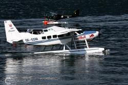 Cessna 208 Caravan I 2681