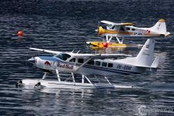 Cessna 208 Caravan I 2805