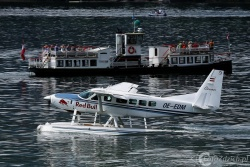 Cessna 208 Caravan I 2812