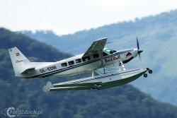 Cessna 208 Caravan I 2844