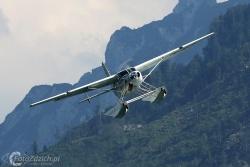 Cessna 208 Caravan I 8140