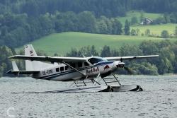 Cessna 208 Caravan I 9196