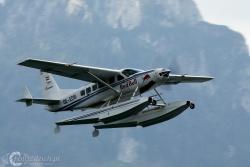 Cessna 208 Caravan I 9212