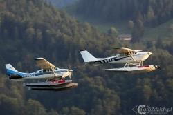 Cessna Reims 2231
