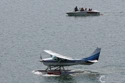 Cessna U206G Stationair 6 1195