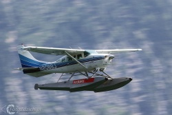 Cessna U206G Stationair 6 1338
