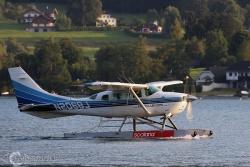 Cessna U206G Stationair 6 2115