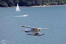 De Havilland Canada DHC 2 1514