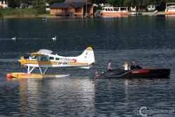 De Havilland Canada DHC 2 2591