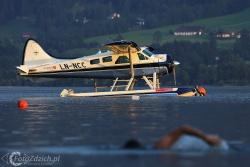 De Havilland Canada DHC 2 8716